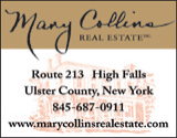 Mary Collins Realty