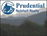 Prudential Nutshell Realty
