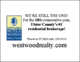Westwood Realty