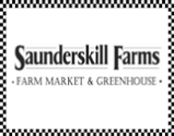 SaunderskillFarm