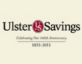 UlsterSavings