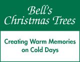 BellsChristmasTrees