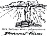 DavenportFarms