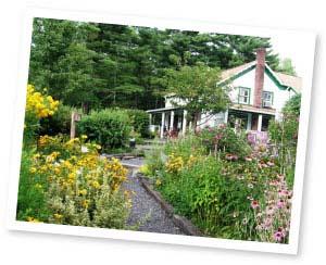 rvba_garden-tour_2-01