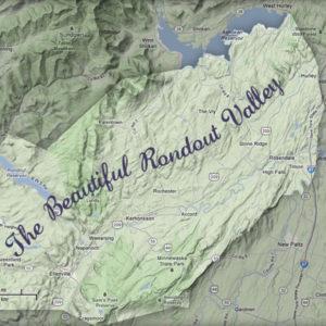 rvba-slide-show-map