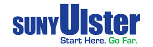 suny-ulster-logo-web