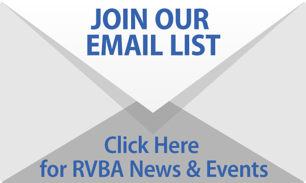 join-our-email-list